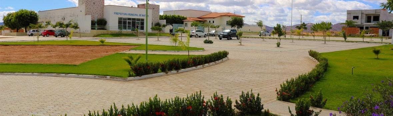 A Prefeitura